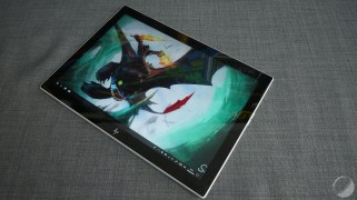 HP Envy X2 test (3)