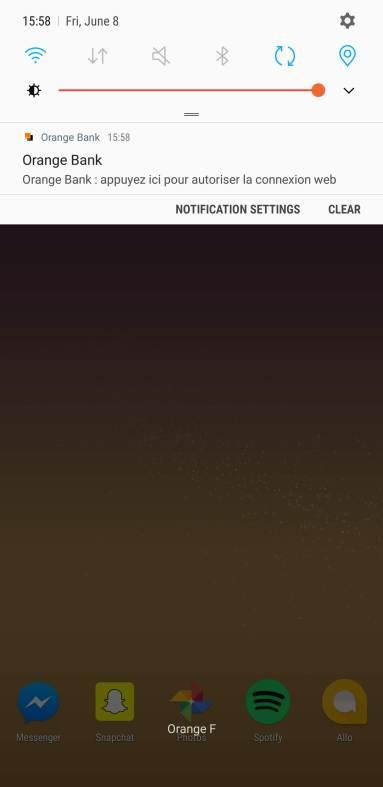 Screenshot_20180608-155832_Nova Launcher