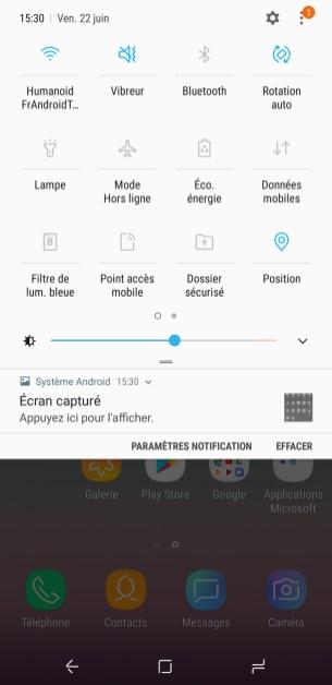 Screenshot_20180622-153030_Samsung Experience Home
