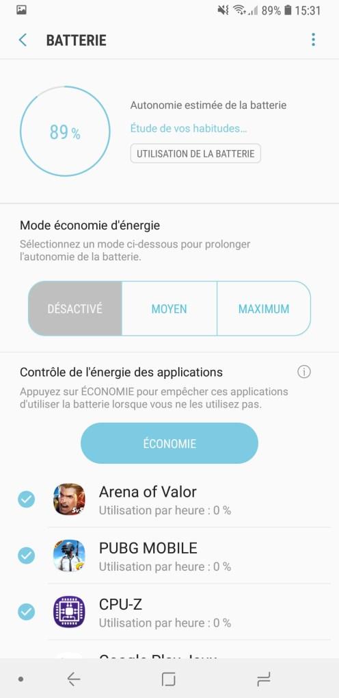 Screenshot_20180622-153142_Device maintenance