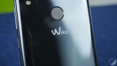 wiko-view-2-pro- (11)