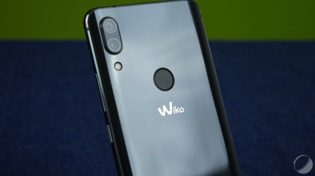 wiko-view-2-pro- (40)