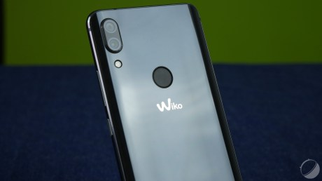 wiko-view-2-pro- (41)