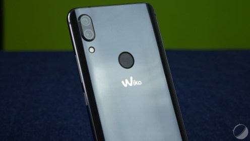 wiko-view-2-pro- (41)