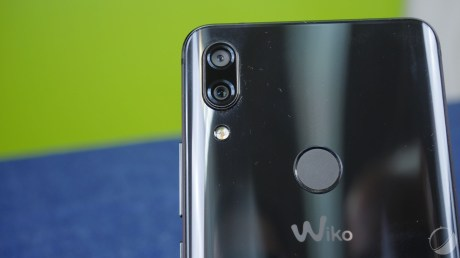 wiko-view-2-pro- (5)