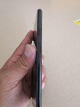 XDA-Google-Pixel-3-XL-Leak-Photo-4