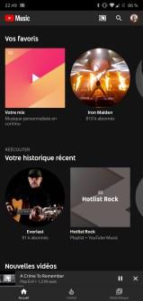 youtube-music-screenshot- (1)