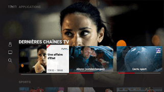 ass-connecttv-home-chaines-tv