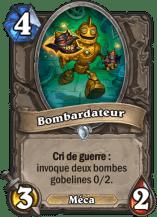 bombardateur