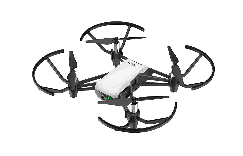 A 10 Drone