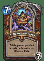dr-boum-savant-fou