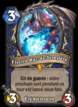 electra-raz-de-tempete