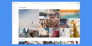 google-material-theme-new-apps-6