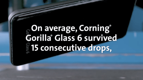 Gorilla Glass 6 stats (1)