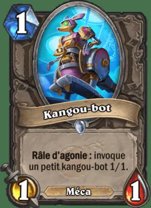 kangou-bot