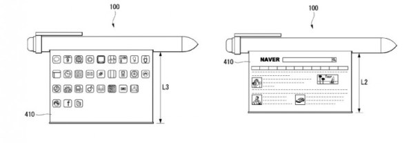 lg-brevet-stylo-smartphone- (2)