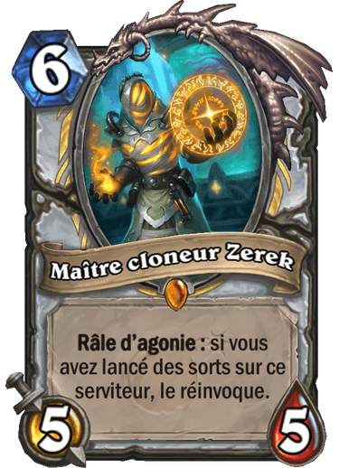 maitre-cloneur-zerek