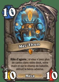 mec-thun