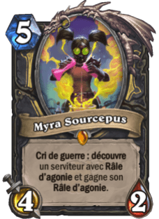 myra-sourcepus