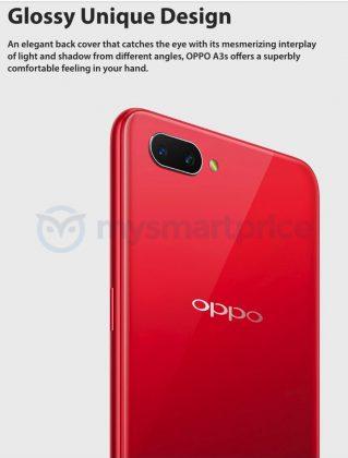 OPPO-A3s-03-319x420