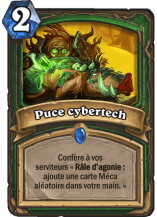 puce-cybertech