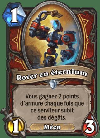 rover-eternium