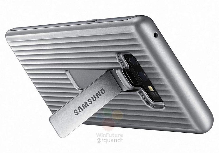Samsung-Galaxy-Note9-Zubehoer-1532637984-0-0