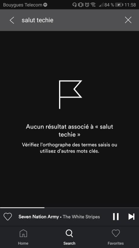 Screenshot_20180702-115805