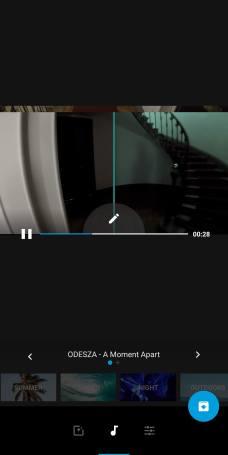 Screenshot_20180705-193623_Quik