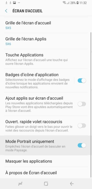Screenshot_20180709-113220_Samsung Experience Home
