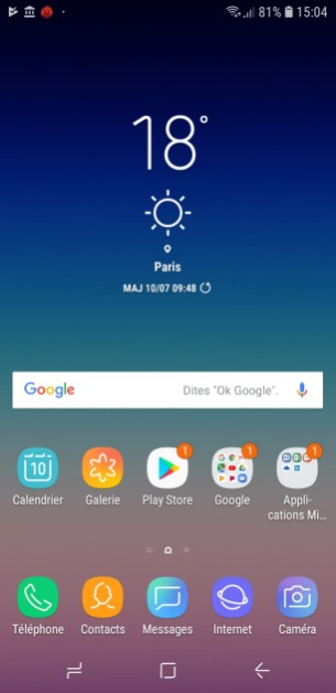 Screenshot_20180710-150444_Samsung Experience Home