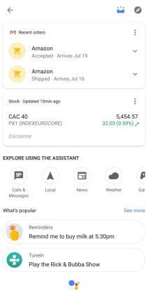 Screenshot_20180718-101311_Google (1)