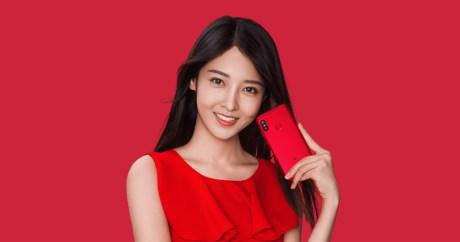 Xiaomi Mi A2 Lite pr