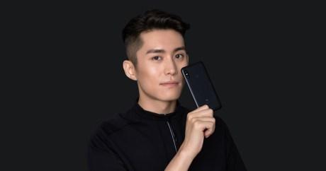 Xiaomi Mi A2 Lite pra