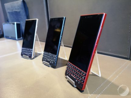 blackberry-key2-le-ifa-2018-01