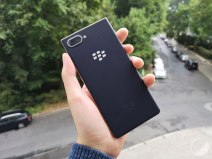 blackberry-key2-le-ifa-2018-15