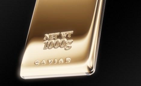 _caviar_note_9_Fine_gold__photo2