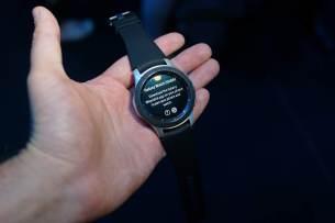 DSC09200FrAndroid -