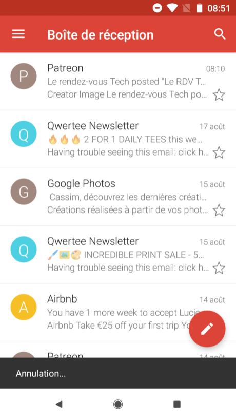 Gmail annuler envoi (2)