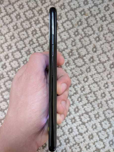 google-pixel-3-photo-fuite-001