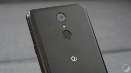 lg-q7- (29)