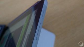 Microsoft Surface Go Prise en Main (28)