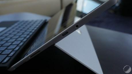 Microsoft Surface Go Prise en Main (68)