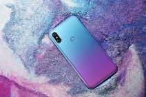 Motorola-P30-gallery-7