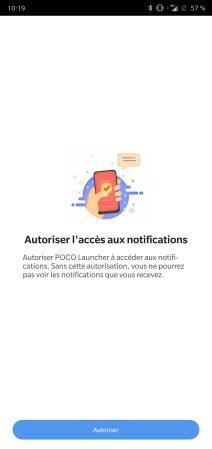 Poco-Launcher- (4)