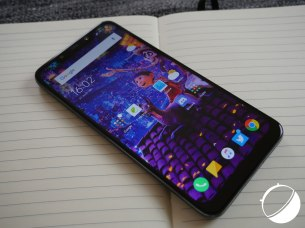 Pocophone F1 test photos appareil design (18)