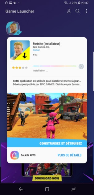 Screenshot_20180809-203745_Galaxy Apps