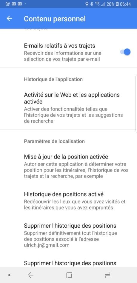 Screenshot_20180814-064443_Maps