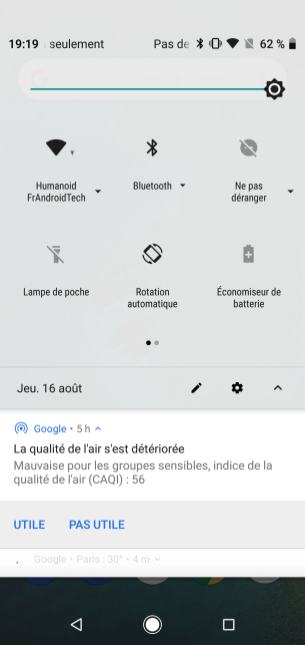 Screenshot_20180816-191901