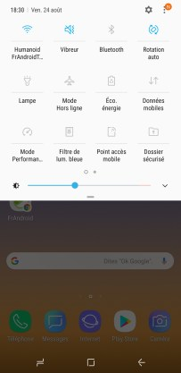 Screenshot_20180824-183052_Samsung Experience Home
